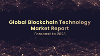 Blockchain technology market introduction