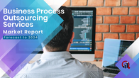 Business process outsourcing  bpo  services market introduction