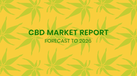 Cbd market introduction