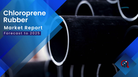 Chloroprene rubber market introduction
