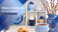 Glass ceramics market introduction