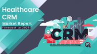 Healthcare crm market introduction