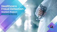 Healthcare fraud detection market introduction
