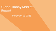 Honey market introduction