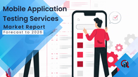 Mobile application testing services market introduction