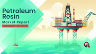 Petroleum resin market introduction