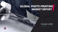 Photo printing market introduction