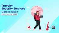 Traveler security services market introduction